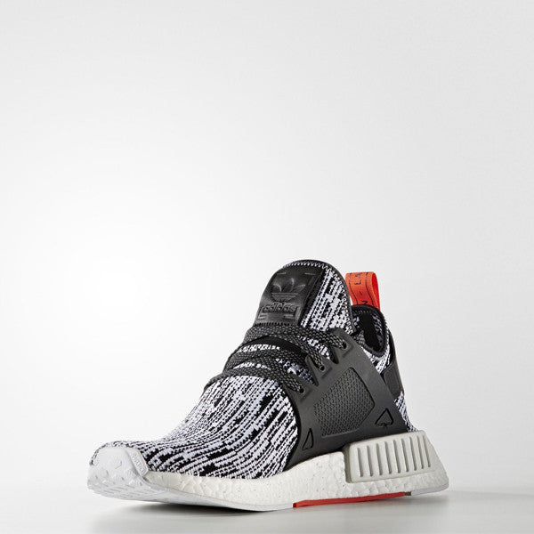 a0f86b6dd1cb Adidas Nmd Xr1 Glitch Camo fawdingtonbmw.co.uk