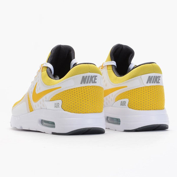 Nike Air Max Zero QS Yellow