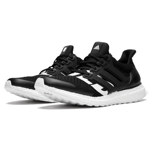 huge discount d76c5 c5afc adidas Ultra Boost 4.0 x Undefeated