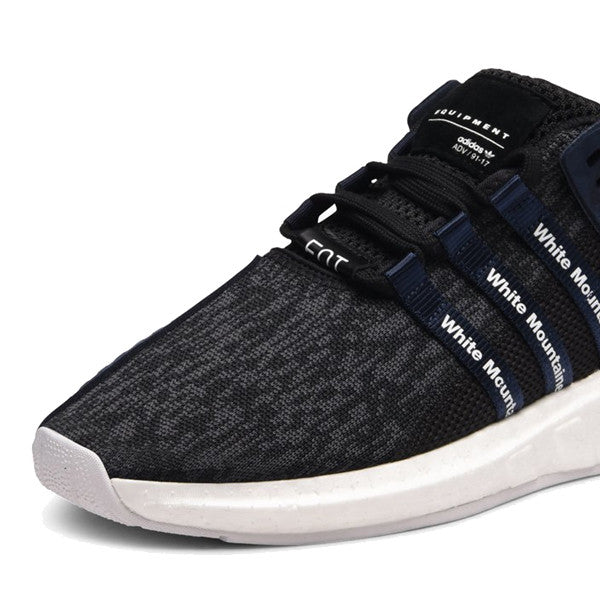 new product 5d89b b65a6 ... adidas EQT Support Future x White Mountaineering