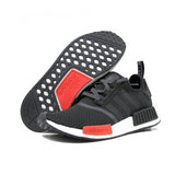 Adidas NMD_R1 Footlocker Exclusive