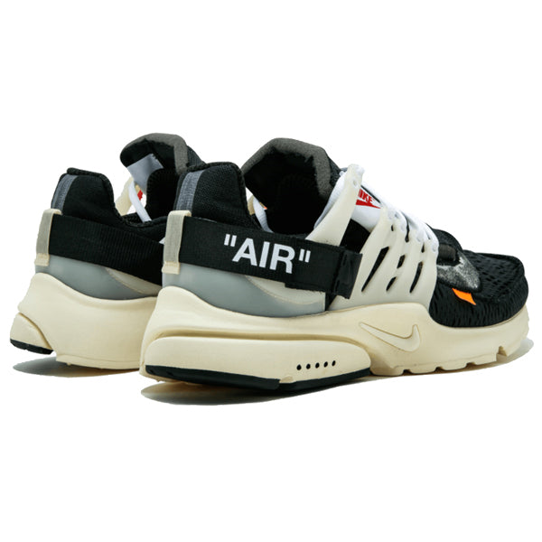 brand new c99ca 2b899 ... Nike Air Presto x Off-White ...