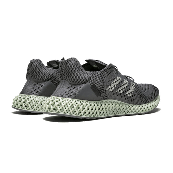 "adidas Futurecraft 4D ""Onix"""