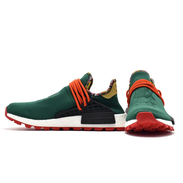 adidas NMD HU x Pharrell TR Inspiration Pack Asia Exclusive