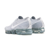 Nike Air VaporMax 'Platinum'