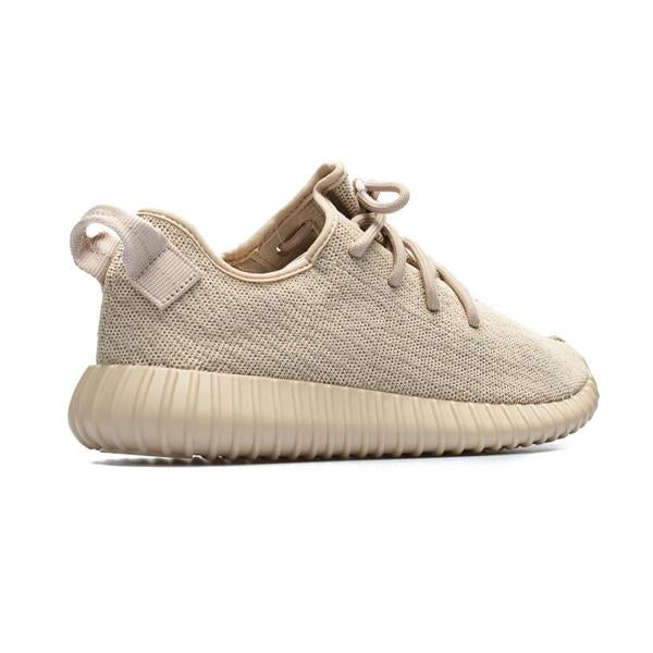 "<INSTOCK> adidas Yeezy Boost 350 ""Oxford Tan"""