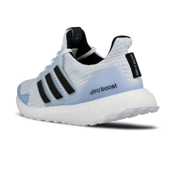 ultra boost winter is here