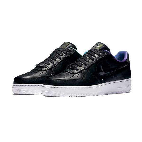 "Nike Air Force 1 Low ""Northern Lights"""