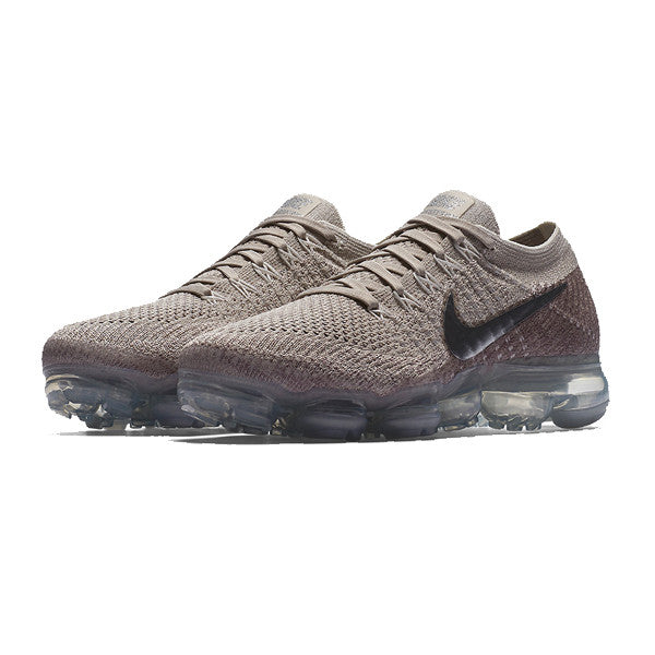 "Nike Wmns Air VaporMax ""String"""