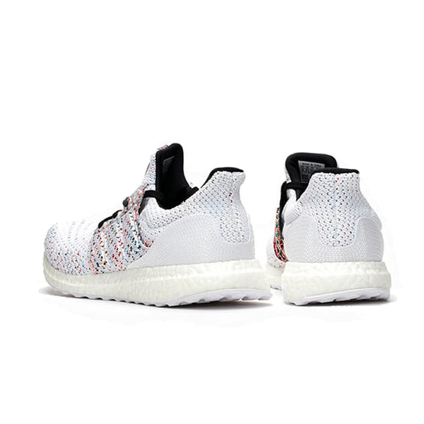 "adidas Ultra Boost Clima x Missoni ""White Multicolour"""