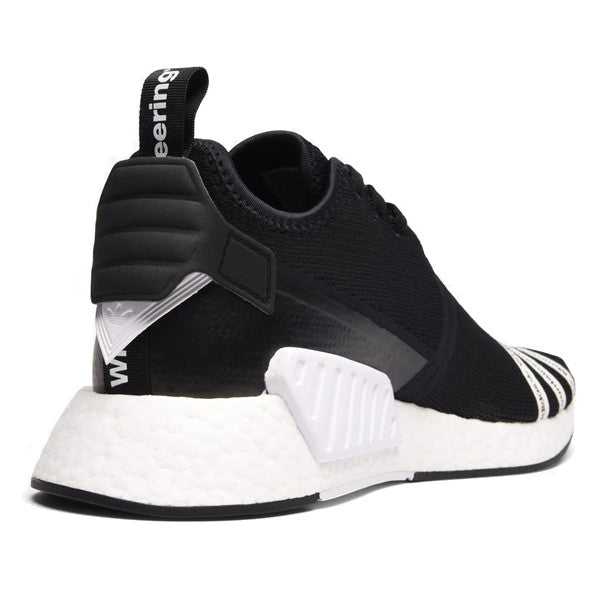 size 40 6a187 43987 adidas NMD_R2 x White Mountaineering
