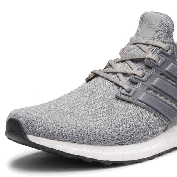 99a3f45df7995 ... usa adidas ultra boost 3.0 grey leather cage 73356 d923c