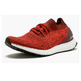 "adidas Ultra Boost Uncaged ""Tactile Red"""