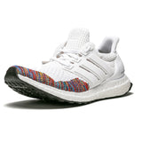 "adidas Ultra Boost 1.0 LTD Legacy Pack ""White Multicolour"""