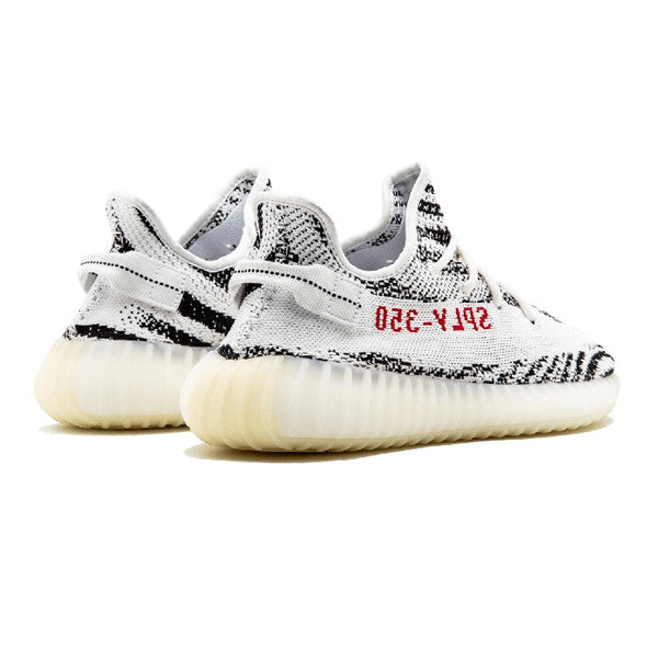 new products 5c7cb df1e5 adidas Yeezy Boost 350 V2