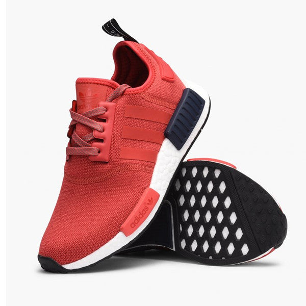 "Adidas  NMD_R1 Wmns ""Cherry Red"""
