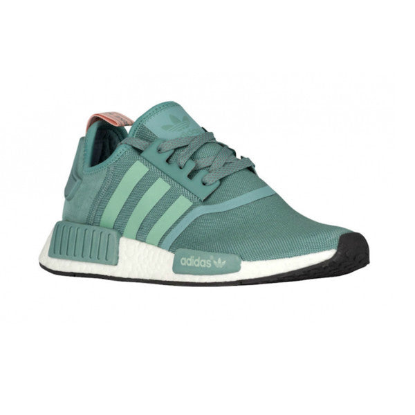 promo code bfdf6 4055b adidas eqt running support