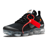 "Nike Air VaporMax x Off-White ""Black"""