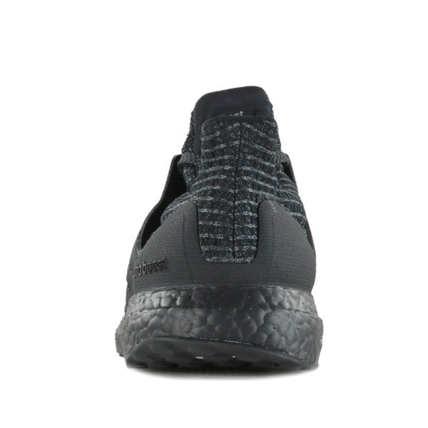 Ultraboost 19 Shoes Products in 2019 Shoes, Adidas, Black