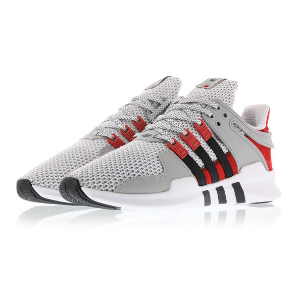 "adidas EQT Support ADV x Overkill ""Coat of Arms"""