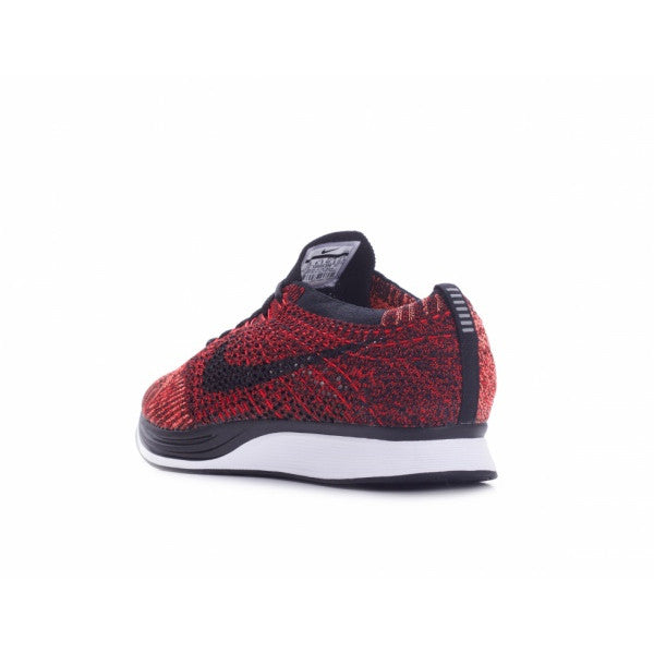 3df02650e829 coupon code for nike flyknit racer university red black bright mango ...