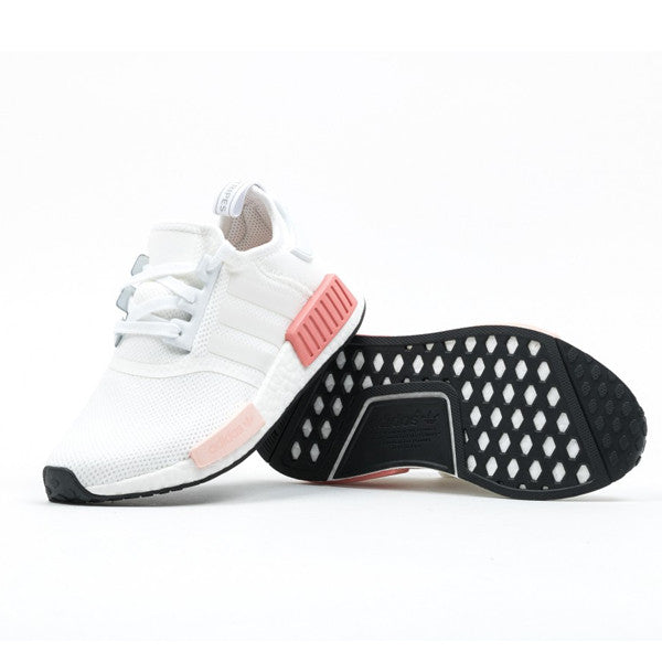 "adidas NMD_R1 W ""White Rose"""