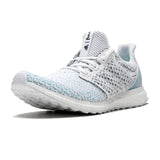 "adidas Ultra Boost LTD x Parley ""Cloud White"""