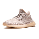 "adidas Yeezy Boost 350 V2 ""Synth Reflective"""