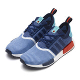 PACKER SHOES X ADIDAS NMD R1 PK
