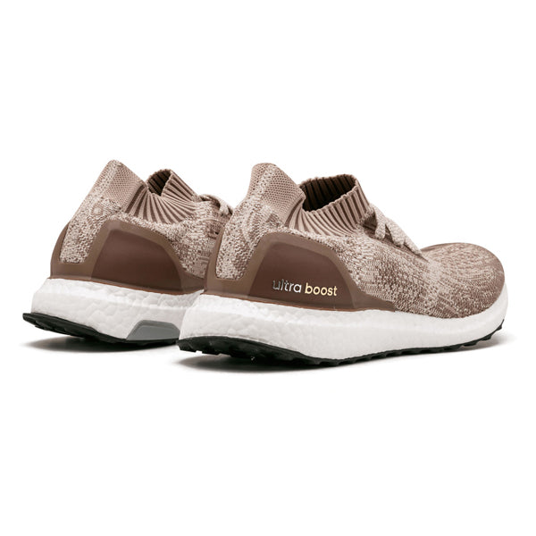 eefb674956a ... czech adidas ultra boost uncaged brown ec692 9e57a