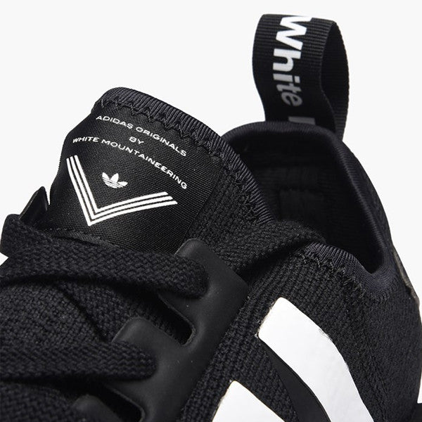 Adidas White Mountaineering NMD Trail PK