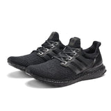 "<INSTOCK> adidas Ultra Boost 3.0 ""Triple Black"""