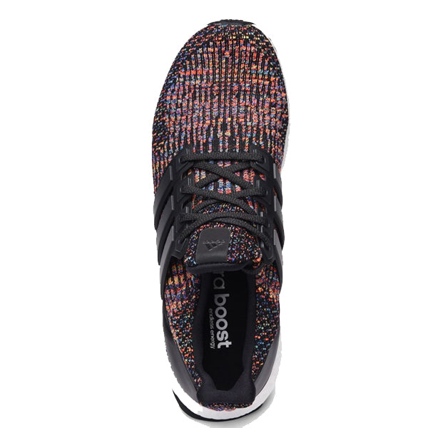 Adidas Ultra Boost 3.0 'Multi-Color'