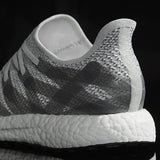 "ADIDAS FUTURECRAFT ""MADE FOR GERMANY"" UltraBoost"