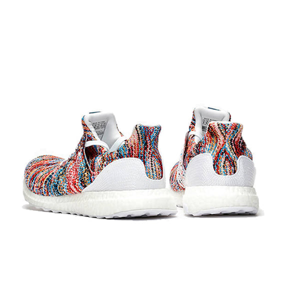 "adidas Ultra Boost Clima x Missoni ""Multicolour"""