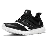 "adidas Ultra Boost 4.0 x Undefeated ""Black"""