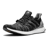 "adidas Ultra Boost x Undefeated ""Utility Black"""