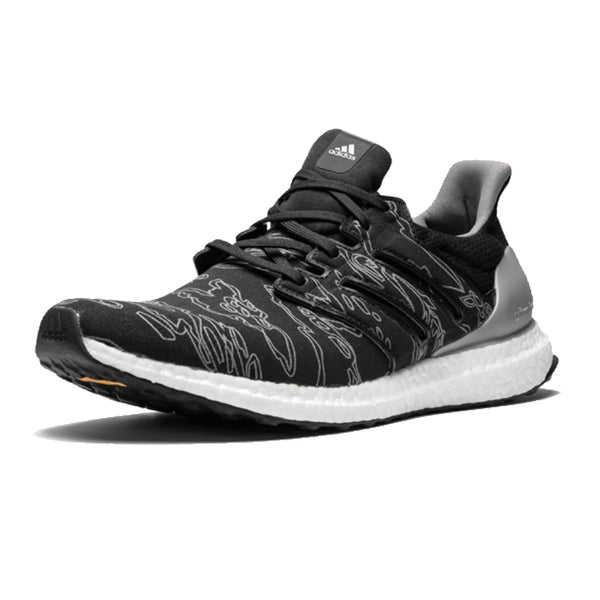best sneakers dc8a2 70b57 adidas Ultra Boost x Undefeated