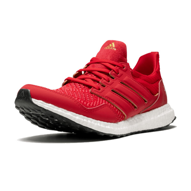 adidas ultra boost chinese new year 2019