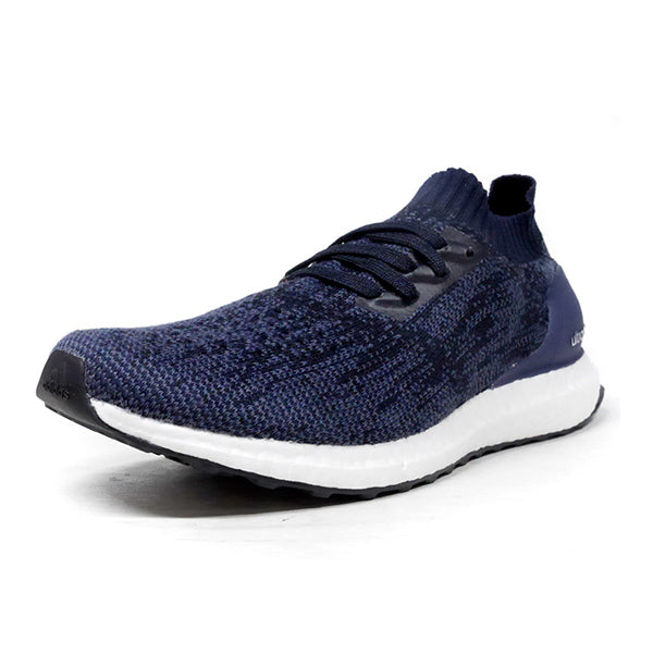 93e81b48e ... dark blue at a cc626 wholesale adidas ultra boost uncaged navy fc2d3  76958 ...