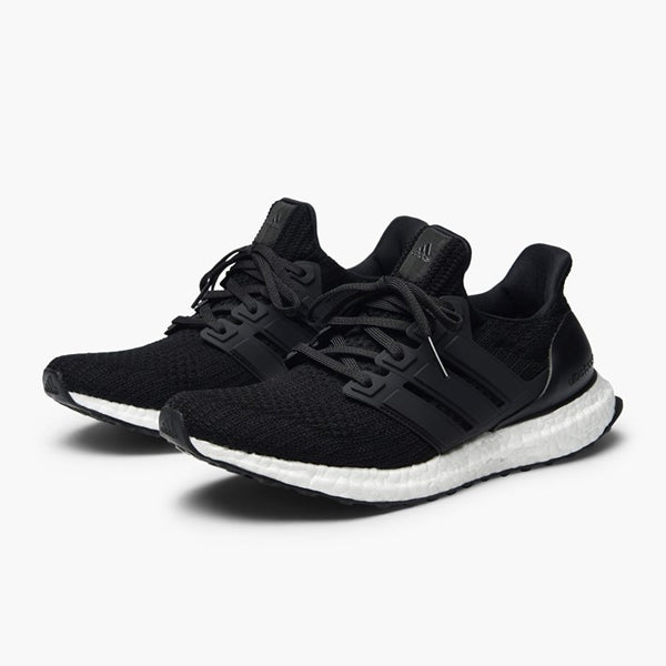 "adidas Ultra Boost 4.0 ""Core Black"""