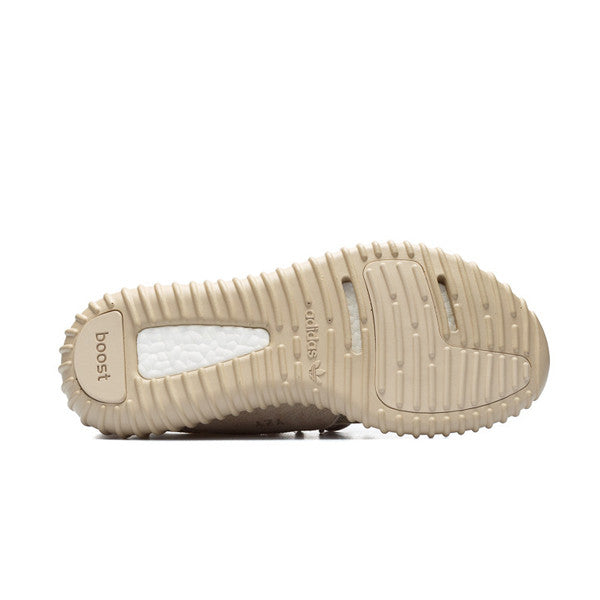 "Adidas Yeezy Boost 350 ""Oxford Tan"""