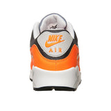 Nike Air Max 90 Essential Grey/Orange