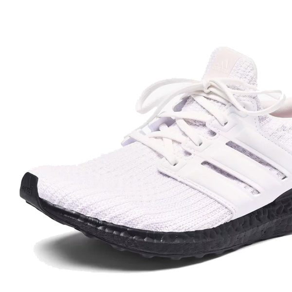 "adidas Ultra Boost 4.0 ""Orchid Tint"""