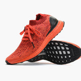 "Adidas Ultra Boost Uncaged LTD ""Red"""