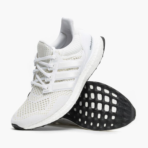 Adidas Ultra Boost 1.0 White