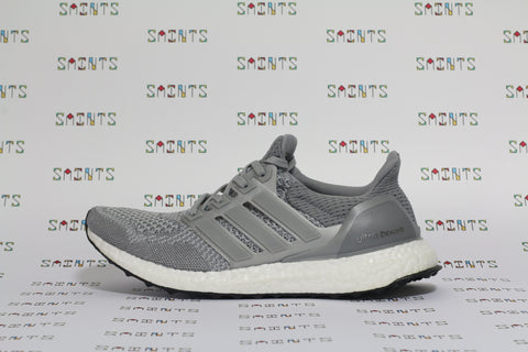 <CNY SALE INSTOCK> Adidas Ultra Boost