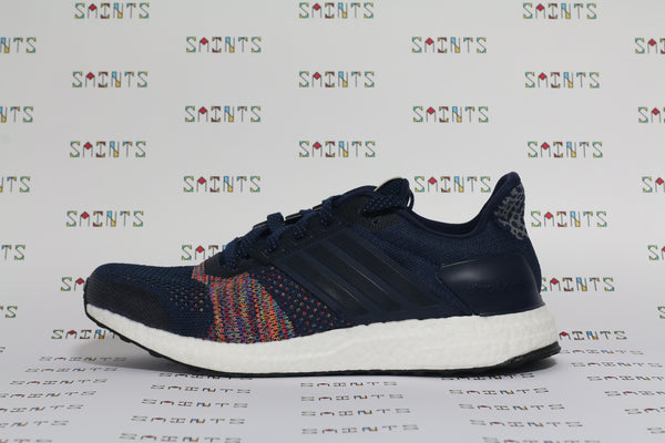 Adidas Ultra Boost ST TD Multicolor