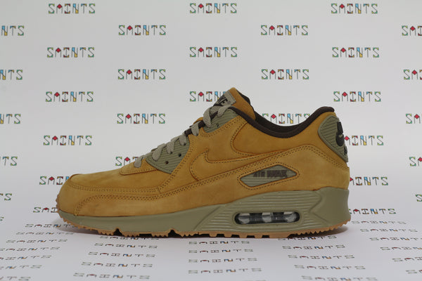<CNY SALE INSTOCK> Nike Air Max 90 Winter PRM