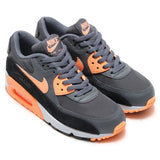 Women's Nike Air Max Essential